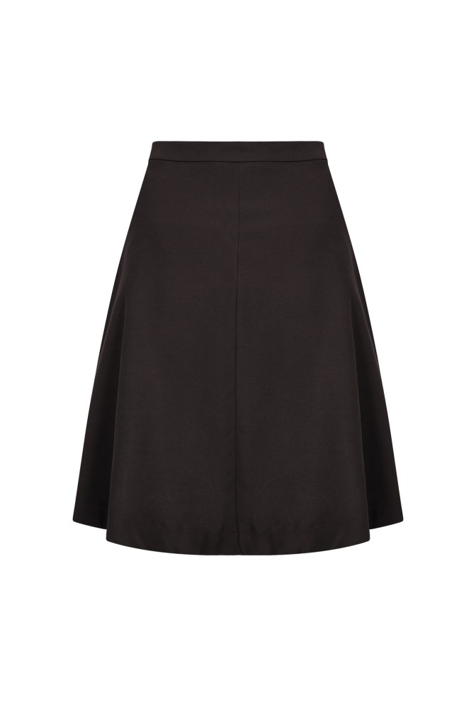 lulana_skirt_earth