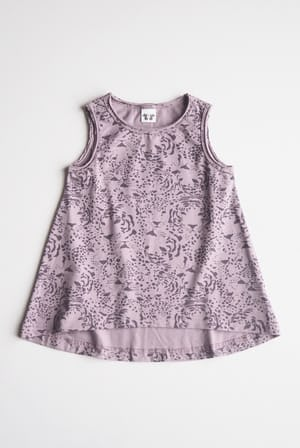DORIS-tank-top-solid-dark-purple-rose