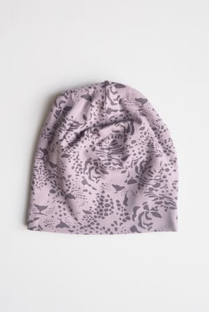 KERSTIN-beanie-print-purple-rose
