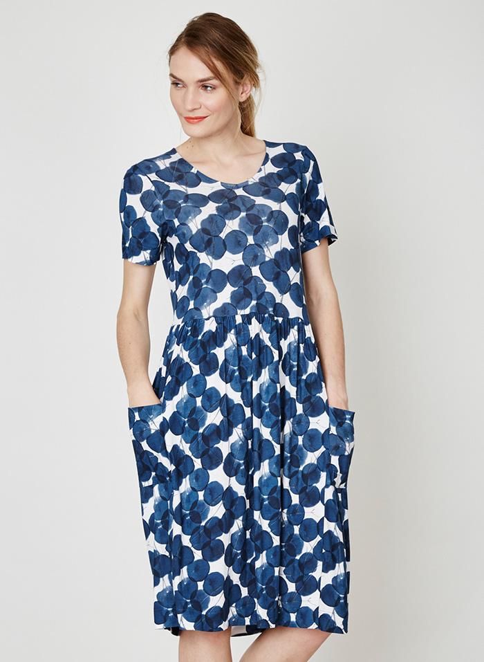 WSD2983-Federika-Bamboo-Dress-Close (1)
