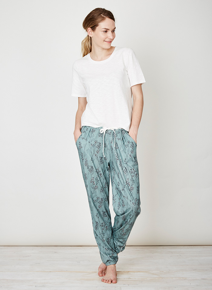 WSB3015-Effie-Bamboo-Pajama-Front2
