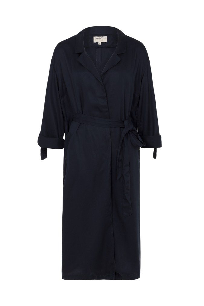 elma-duster-coat-in-navy-27c074b06028