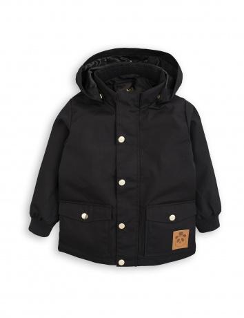 -mini-rodini-pico-jacket-black-s_standard