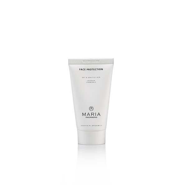 2024-00050_Face_Protection_50_ml-me