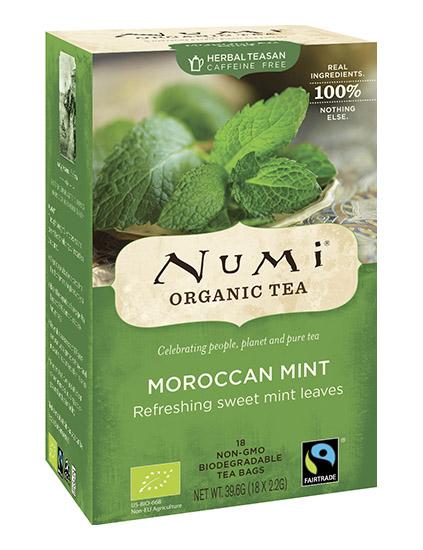 24462352-origpic-909541 Morrocan Mint