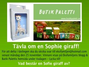 Tavling-Sofie-giraff