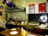 ::where the magic happens at Missoula Club::
