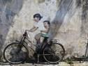 ::amazing street art::