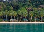::white beach::