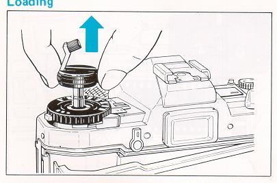 Fender American Deluxe Telecaster Wiring Diagram, Fender