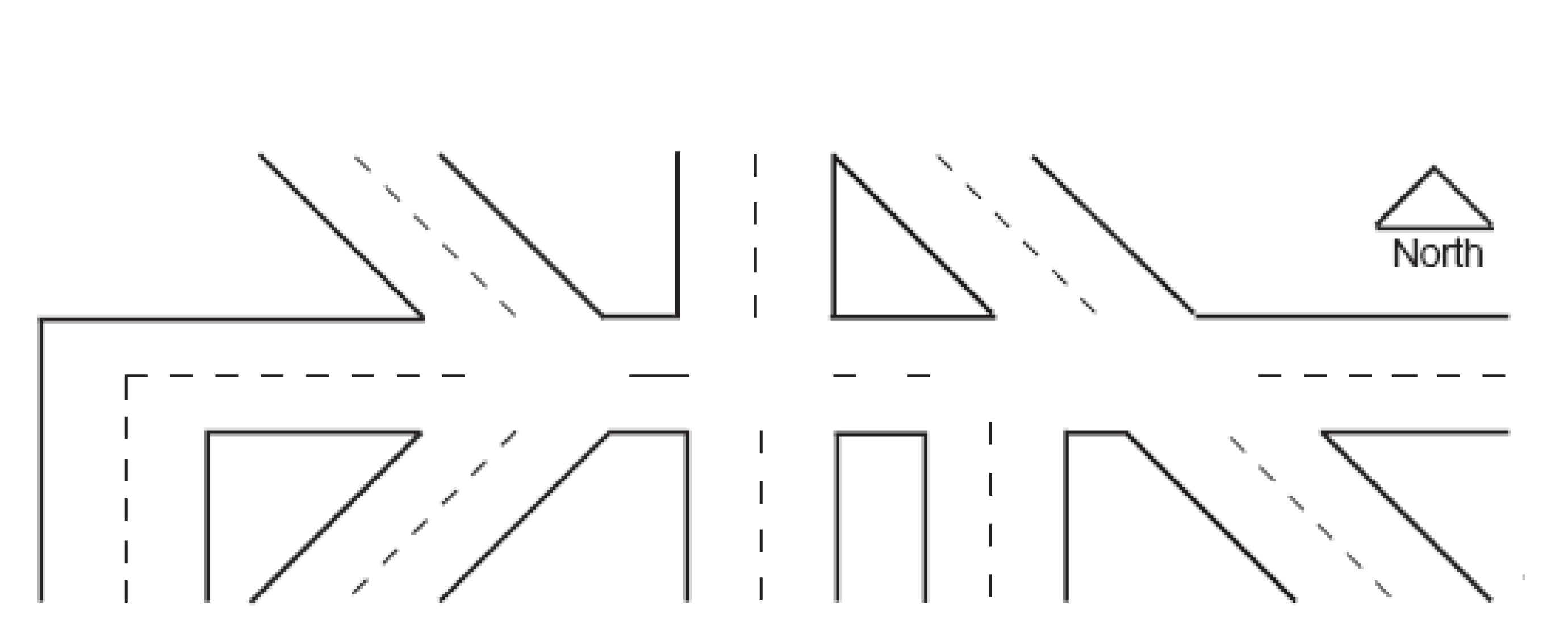 medium resolution of 100 vehicle accident diagram templates u2013 yasminroohivehicle accident diagram templates