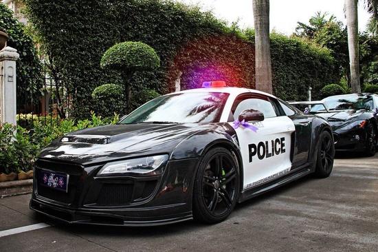 Lamborghini Aventador Cars Wallpapers Exotic Police Cars Butler Auto Group S Blog