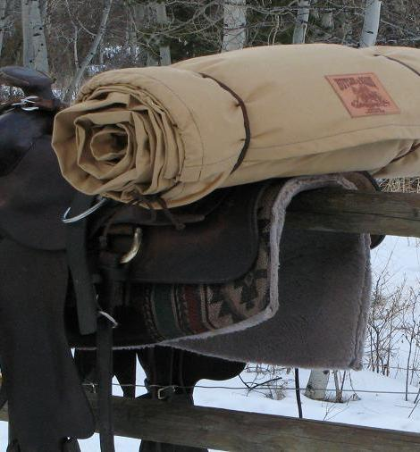 saddle-BIG