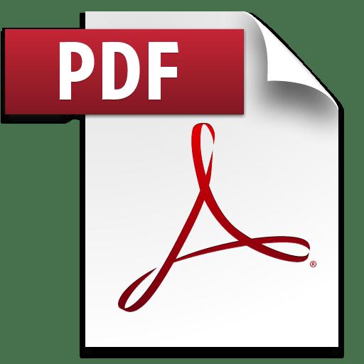pdf-icon-klein | Butlerdienstleistungen