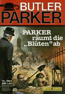 Butler P 364