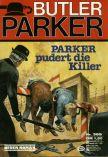 Butler P 365