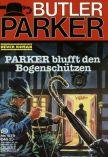 Butler P 579