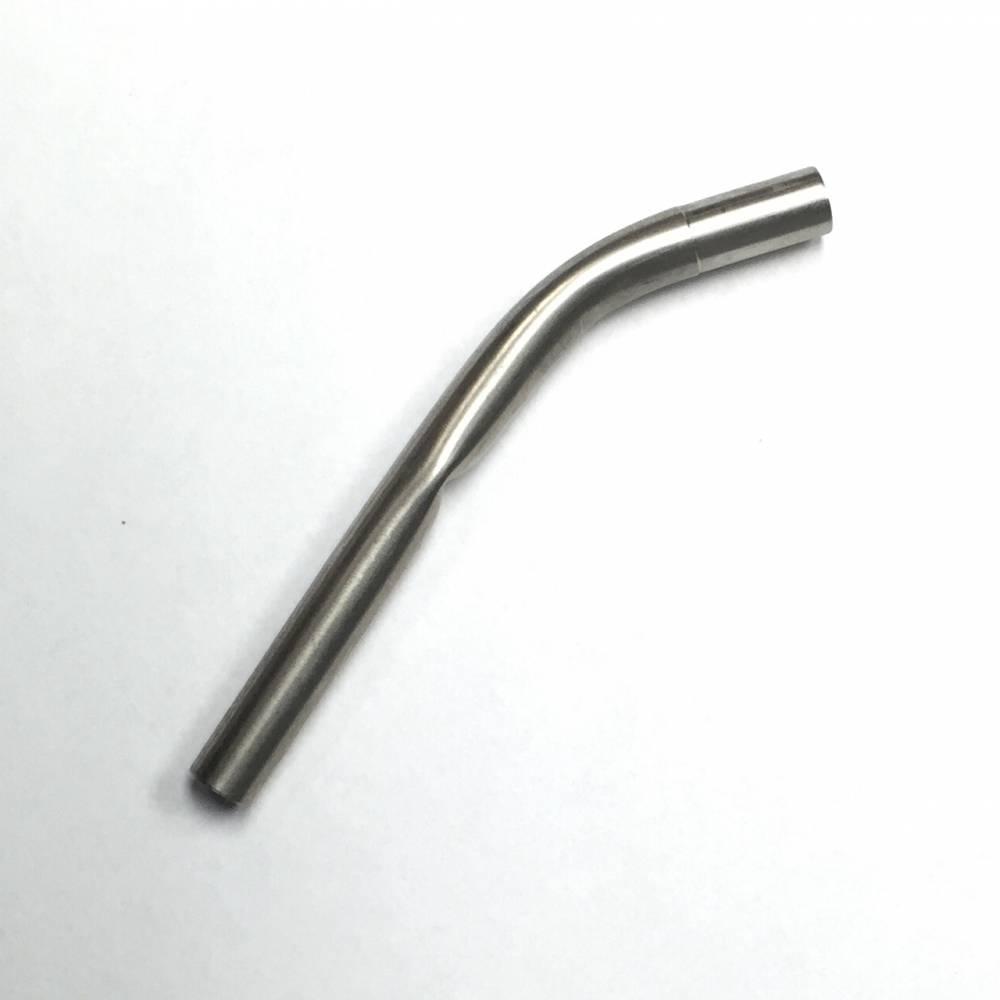 medium resolution of oil pans dip sticks tubes oil accessories dip sticks and tubes pontiac 389 421 1965 68