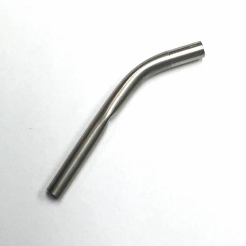 small resolution of oil pans dip sticks tubes oil accessories dip sticks and tubes pontiac 389 421 1965 68