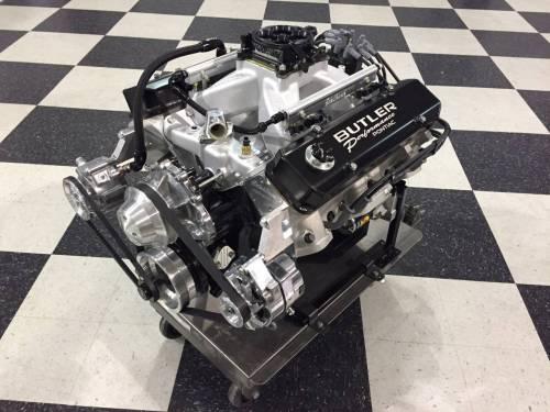 small resolution of 650 hp pontiac 400 487 cu in