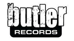 Butler Records