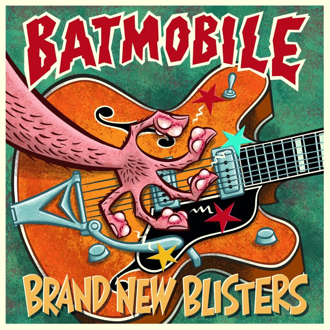 batmobile_brandnewblisters_cover_hires