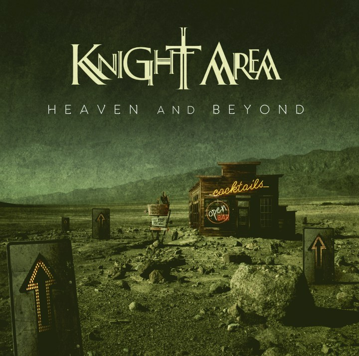 knight-area-heaven-and-beyond