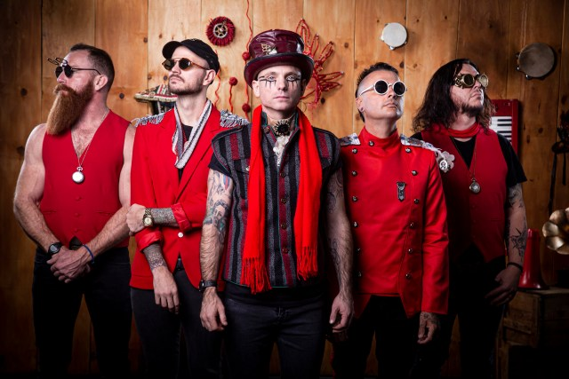 The Parlotones - Photo credit_Empire Photography  Jaco Bothma Photography.jpg