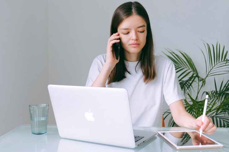 mindset myths