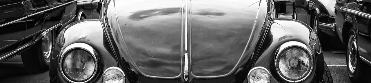 Kirkland Auto Repair Vw Amp Audi Service Experts Buttera