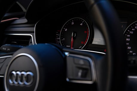 brake recall, VW brake recall, Audi brake recall