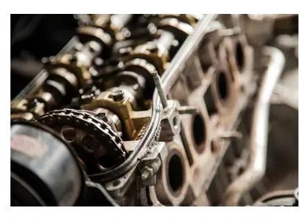 valve cover gasket