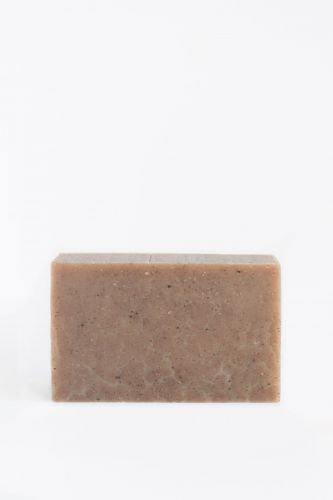 Radiant Winter Spice Face and Body Soap