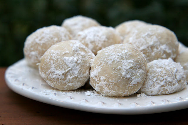 italian wedding cookies butter beans cornbread