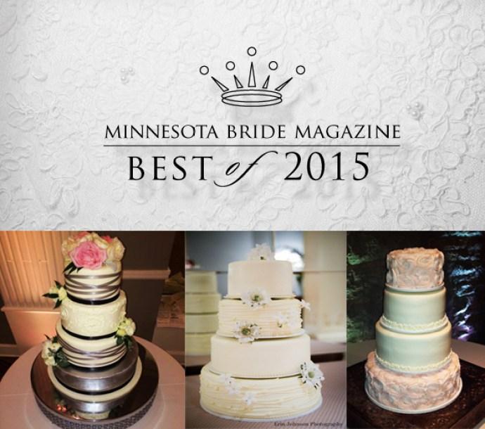 marisa EDIT MN Bride 2015 020415