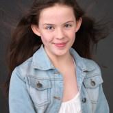 Katie Lawton