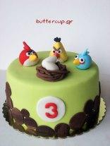 angry-birds-cake-2