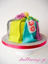 DRAPING CAKE2