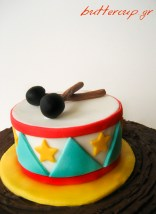 drum cake-2wtr
