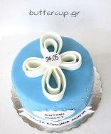 first-communion-cake2