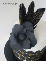 great-gatsby-cake-flower