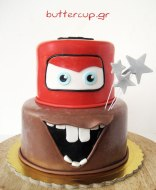 macqueen-and-mater-cake