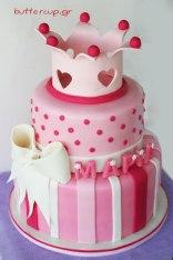 princess-cake