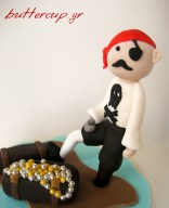 pirate cake-3wtr