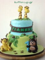 safari-jungle-cake1