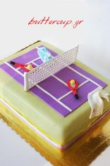 Tennis-cake-full-view-wtr2