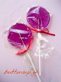 lollipops-4wtr