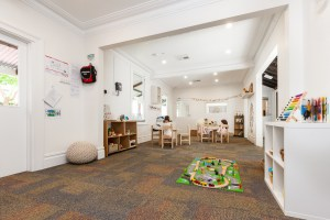 Buttercups independent childcare service