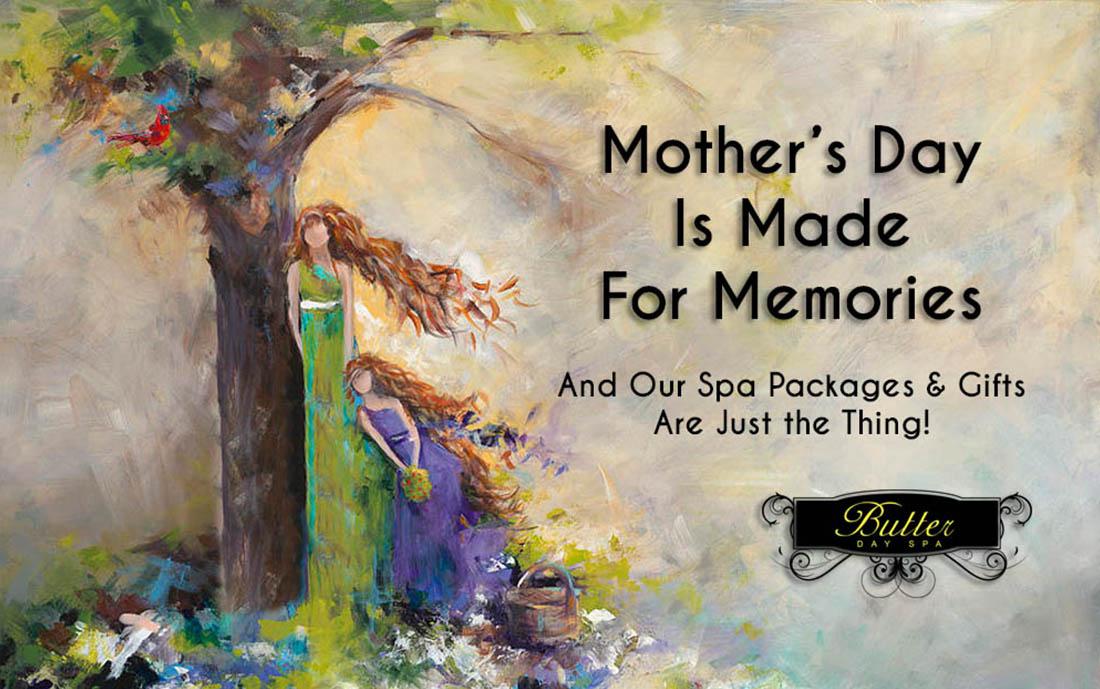 ButterDaySpa_Sliders12_mothersday