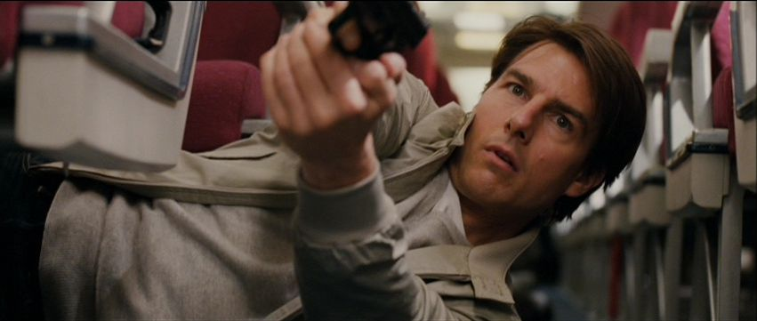 Tom Cruise Tuesday! – PicSpam: Knight and Day
